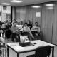 Jornada de presentació del certificat de prevenció CS3 de la Federació Catalana de la Pedra