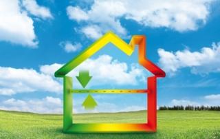 rehabilitacion-fachadas-edificios-eficiencia-energetica