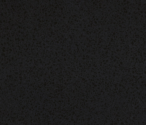 silestone-negro-anubis-1-01-b