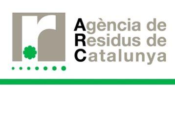 logo-residus.jpg_891899729