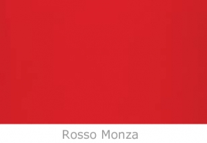Rosso_Monza