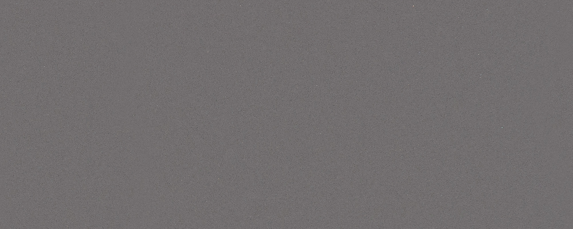 compac-smoke-gray-pulido-cabecera-1